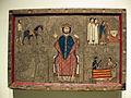 035 Frontal d'altar de Sant Martí de Gia.jpg