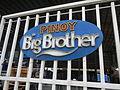 03889jfChurches Buildings West North Avenue Roads Edsa Barangays Quezon Cityfvf 05.JPG