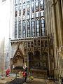 03 Canterbury (56) Becket.jpg