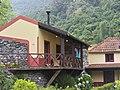 04-08-2019 Madeira Juli 2019 0295 (48904857497).jpg