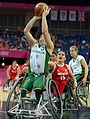 040912 - Cobi Crispin - 3b - 2012 Summer Paralympics (02).jpg
