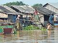 046 Tonle Sap Village Scene.jpg
