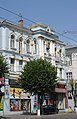 05-101-0131 Vinnytsia SAM 0058.jpg