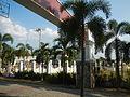 05287jfHighway Santa Maria Churches Pangasinan Bridge Landmarksfvf 05.JPG