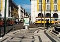 053 Praca do Comercio (48821413812).jpg