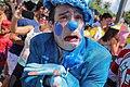 06.03.2019 - Quarta-feira de Cinzas (Carnaval de Olinda 2019) (47247705492).jpg