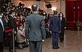 06.23 總統出席「109年下半年陸海空軍將官晉任布達暨授階典禮」 (50035260418).jpg
