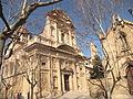 062 Església de Sant Antoni Maria Claret.jpg