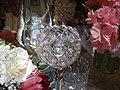 0634jfRefined Bridal Exhibit Fashion Show Robinsons Place Malolosfvf 23.jpg