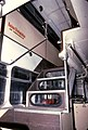064R09221279 Garage Spetterbrücke, Bus Typ DDU 8253, innen, Aufgang zum Oberdeck.jpg