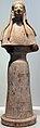 06XX Terrakotten, Tonreliefs Altes Museum Berlin TC 7994 anagoria.JPG