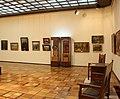 06 Зал постоянной экспозиции конца XIX - начала XX вв.jpg