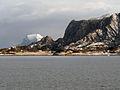 06 Before Ørnes (5610266889).jpg