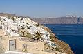07-17-2012 - Oia - Santorini - Greece - 47.jpg