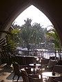 0710 Ramada Caravela Beach Resort 2006-02-16 17-25-50 (10544504195).jpg