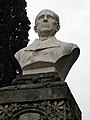 077 Bust de Pascual Madoz, de Rafael Atché.jpg