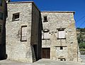 078 Cal Tiana, pl. Major 6 (Vallfogona de Riucorb).jpg