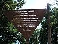 08-07-01 Friedhof Dahlem.JPG