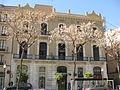 083 Casa Joaquima Bru, Rambla Nova 30 - Roger de Llúria.jpg
