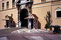 088F Monaco (15698657188).jpg