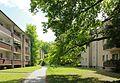 09012423 Berlin-Waidmannslust, Waidmannsluster Damm 82-88A Bondickstraße 31-35 007.jpg