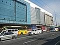 09461jfKaruhatan MacArthur Highway SM Center Marulas Valenzuela Cityfvf 04.jpg