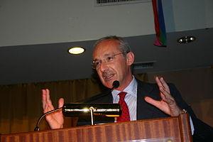 Enrico Boselli - Enrico Boselli.