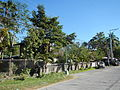 09668jfCuyapo Welcome Districts Roads Parks Center Nueva Ecijafvf 05.JPG