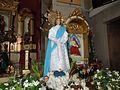 09959jfSacred Heart of Jesus Parish Church Tugatog Malabon Cityfvf 17.jpg