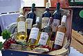 09 Weinsorten aus Nord-Vorkarpaten, Jasło 2013.JPG