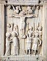 09xx Kreuzigung Christi anagoria.JPG