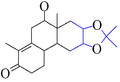 1,2-diol protection.png