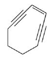 1-Cyclodecene-3,9-diyne.png