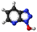 1-Hydroxy-7-azabenzotriazole-3D-balls.png