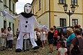 1.9.16 1 Pisek Puppet Parade 02 (28786139384).jpg