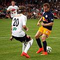 1. SC Sollenau vs. FC Red Bull Salzburg 2014-07-12 (138).jpg