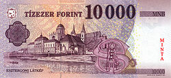 Forintti