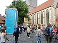 101. Deutscher Katholikentag Münster 2018 25.jpg