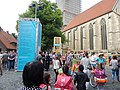 101. Deutscher Katholikentag Münster 2018 26.jpg