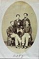 10224 - 01, Acervo do Museu Paulista da USP.jpg