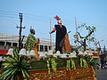 1053Holy Wednesday processions in Baliuag 14.jpg