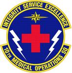 10 Medical Operations Sq emblem.png