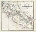 10 of 'Bosquejo de la republica de Costa Rica, seguido de apuntamientos par su historia. Con ... mapas, etc' (11035849865).jpg
