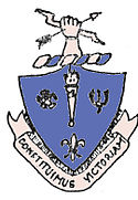 10th School Group - emblem.jpg