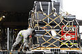 110322-F-PM825-058 unloading parts of water cannon system.jpg