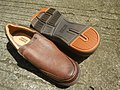 1105Johnston & Murphy shoes 04.jpg