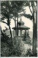 11084-Ehrenfriedersdorf-1910-Pavillon im Stadtpark-Brück & Sohn Kunstverlag.jpg