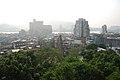 112-122 Praceta do Museu de Macau, Macau - panoramio.jpg