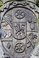 116-Wappen Bamberg Gruener-Markt.jpg