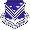 116th bomb wing.jpg